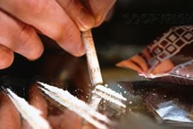 cocaina-informazioni-cocainomane_Cocaina_Pass_2_htm_68a433c0.jpg (272×183)