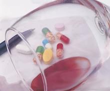 Tolleranza agli effetti di droga e alcool